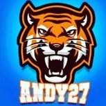 Andy27