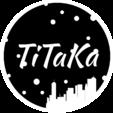 TiTaKa