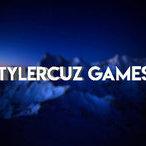 Tylercuz Games