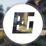 ByteGamer