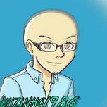 Luisinho2524