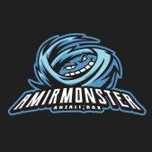 amirmonster0181