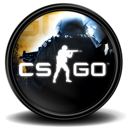 CSGO [Subscription]