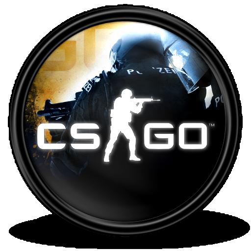 CSGO [Trial]