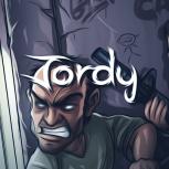 JoJordy