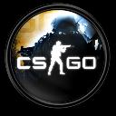 CSGO [Lifetime]