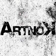 artnok