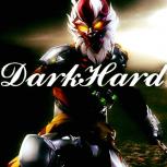 DarkHardOficial