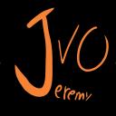 gamer_jvo