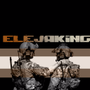 elejaking
