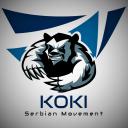 koki221
