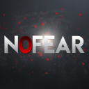 N0FeaR92