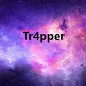 Y-Tr4pper