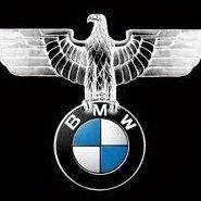 BMWFIRE