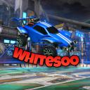 Whitesoo