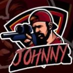 JohnnyLP